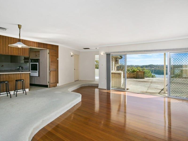 14 David Place, Seaforth, NSW 2092