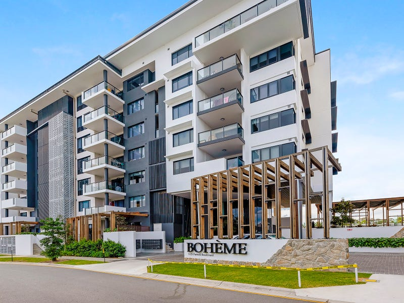 Apartments & Units For Rent in Gold Coast, QLD (Page 1