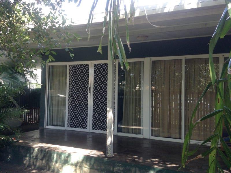 347 Draper Street, Parramatta Park, Qld 4870