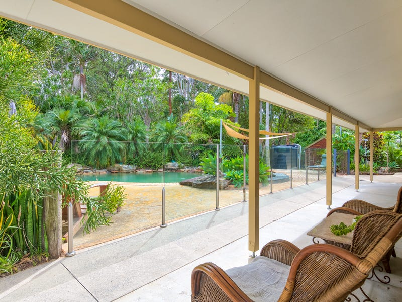 17 Shearer Drive, Woolgoolga, NSW 2456