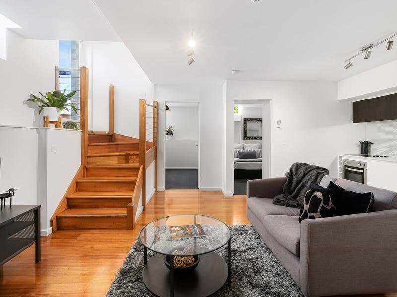 708 Victoria Street, North Melbourne, Vic 3051