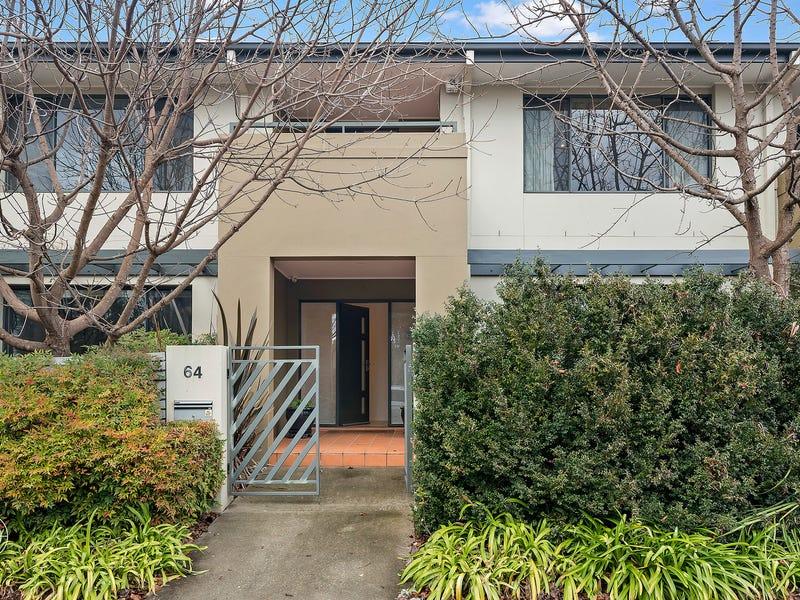 64 Eileen Good Street, Greenway, ACT 2900
