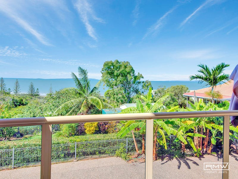 2/2 Marlin Street, Yeppoon, Qld 4703