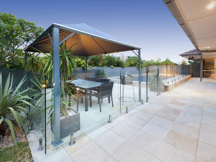 54 Ryans Road, St Lucia, Qld 4067