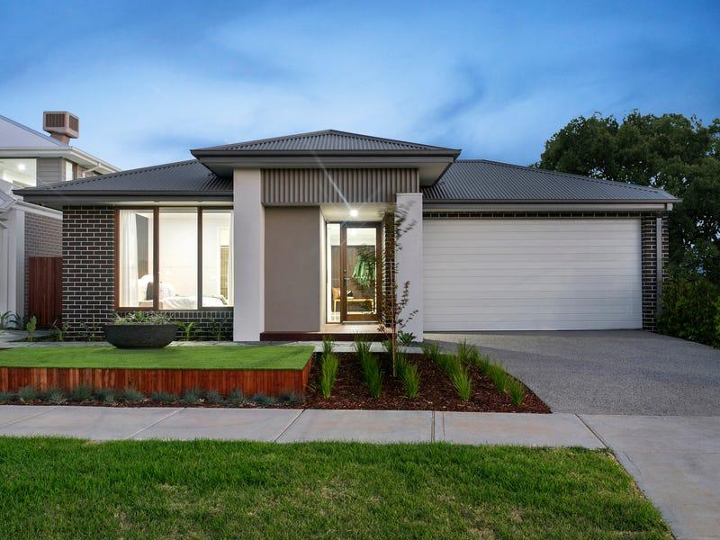 Lot 277 Galatic Avenue (Imagine), Strathfieldsaye, Vic 3551