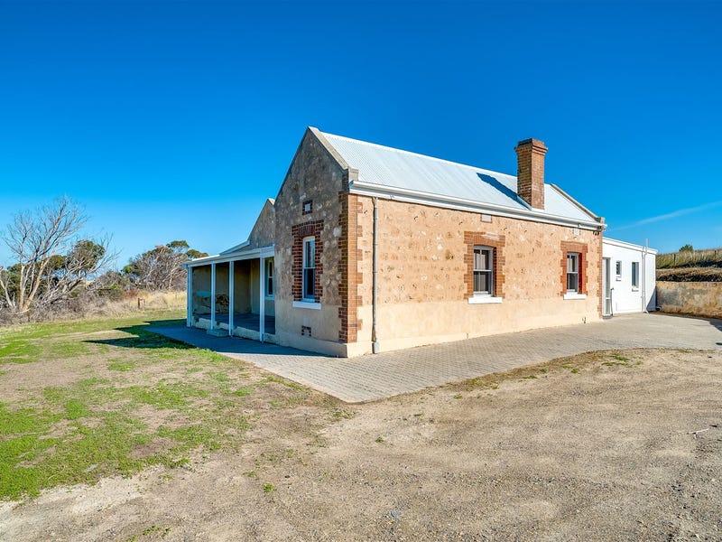 130 Monument Road, Hindmarsh Island, SA 5214
