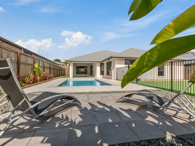 31 Bedford Circuit, Coes Creek, Qld 4560