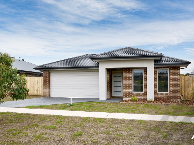 9 Gabriella Way, Korumburra, Vic 3950