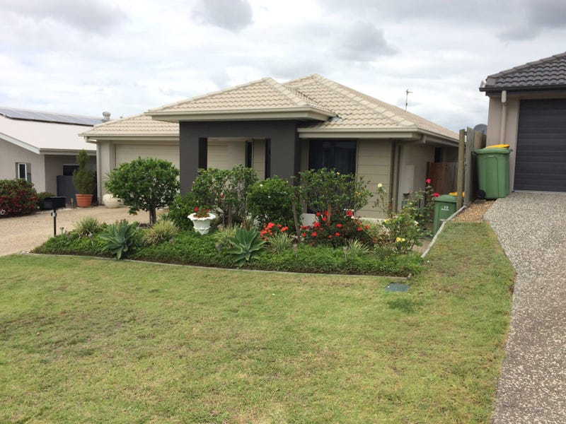House For Rent Santa Clara | House For Rent