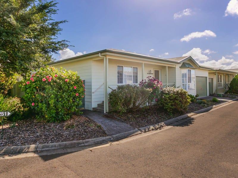 247 Rosetta Village, 1-27 Maude Street, Encounter Bay, SA 5211