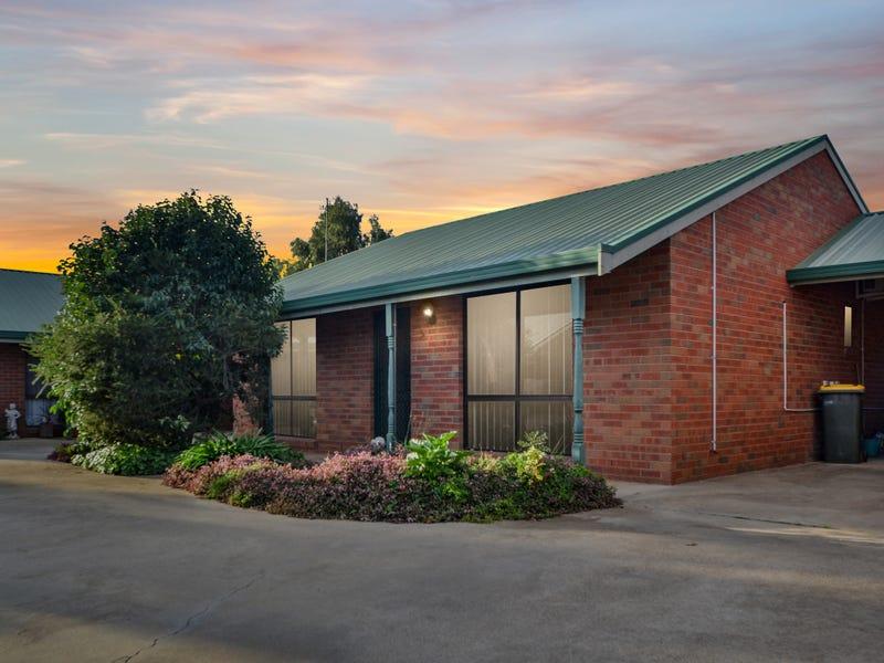 2/46 Echuca Street, Moama, NSW 2731