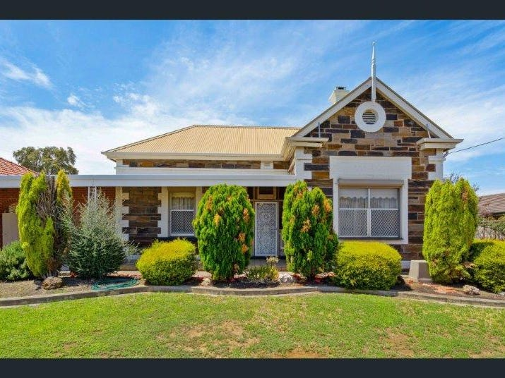 61 FINDON ROAD, Woodville South