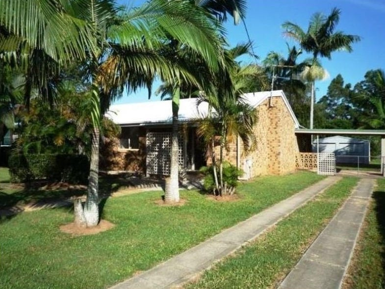 34 Coonowrin Road, Glass House Mountains, Qld 4518