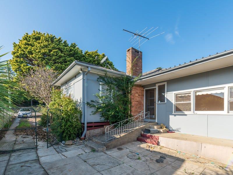 57 Linden Street, Sutherland, NSW 2232