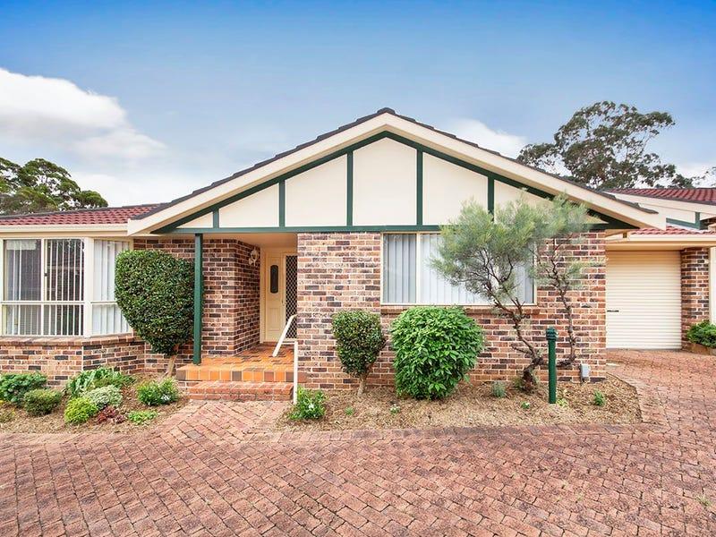 7/30-32 Bullecourt Ave, Engadine, NSW 2233