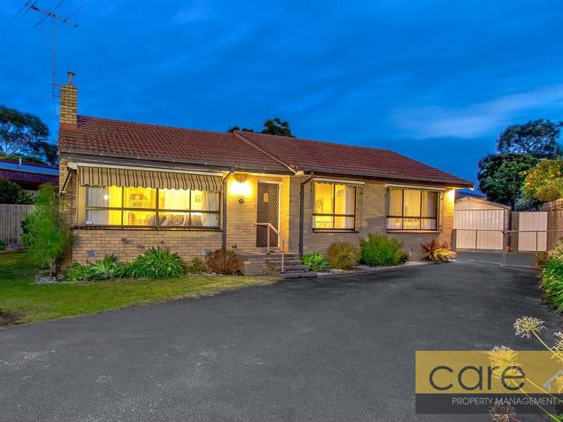 Sensational Real Estate Property For Rent In Hampton Park Vic 3976 Download Free Architecture Designs Scobabritishbridgeorg