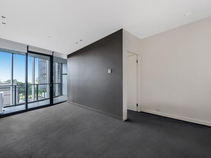 318/55 Queens Road, Melbourne, Vic 3000