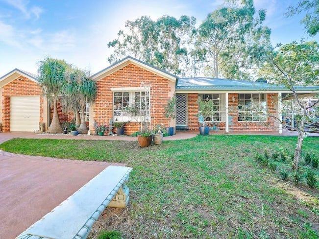 3B Tahmoor Road, Tahmoor, NSW 2573