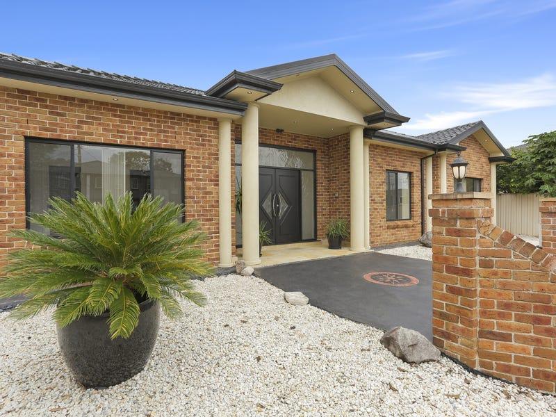 41 Allison Road, Guildford, NSW 2161