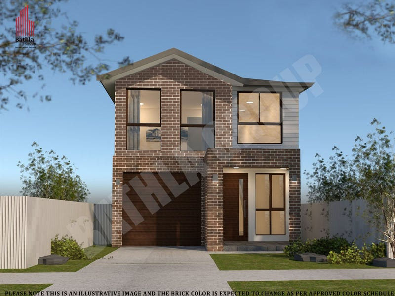 TH 31/179 PYE  ROAD, Quakers Hill, NSW 2763