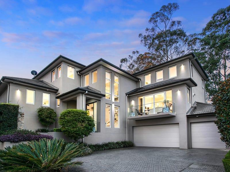 48 Glenshee Place, Glenhaven, NSW 2156