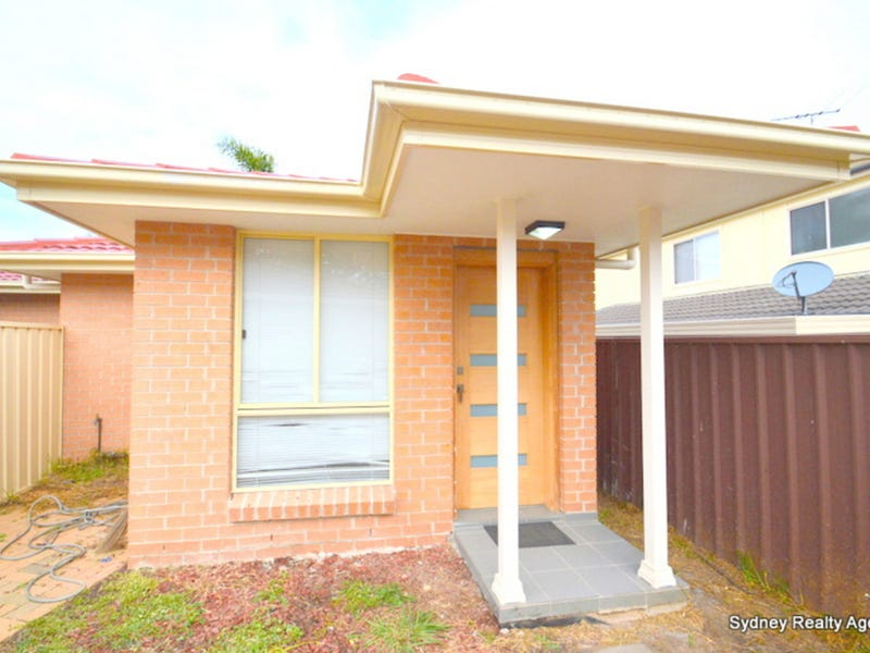 41A Flinders Crescent, Hinchinbrook