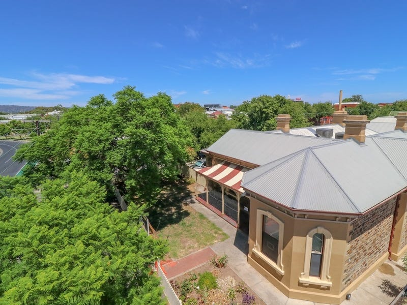 35 Whitmore Square, Adelaide, SA 5000