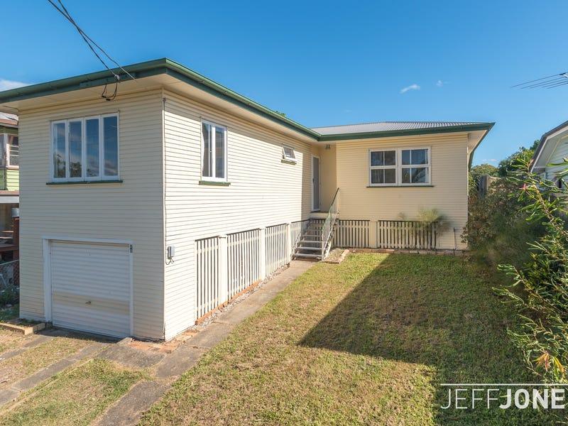 28 Ballarat Street, Mount Gravatt, Qld 4122