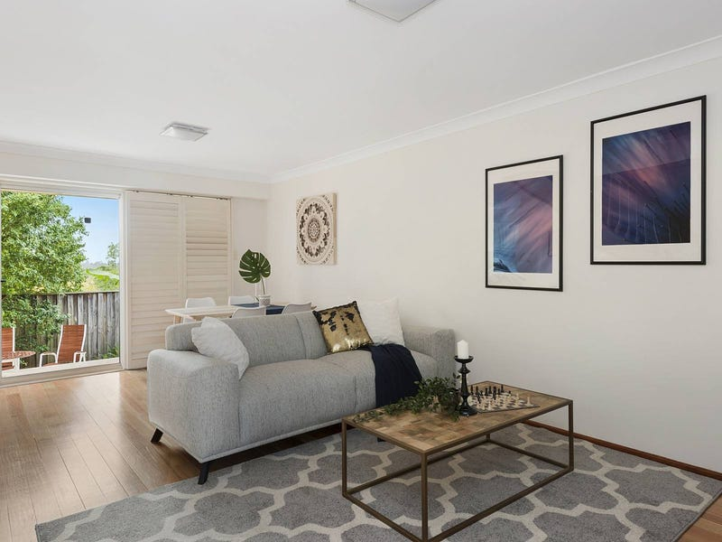 6/356-358 Peats Ferry Road, Hornsby