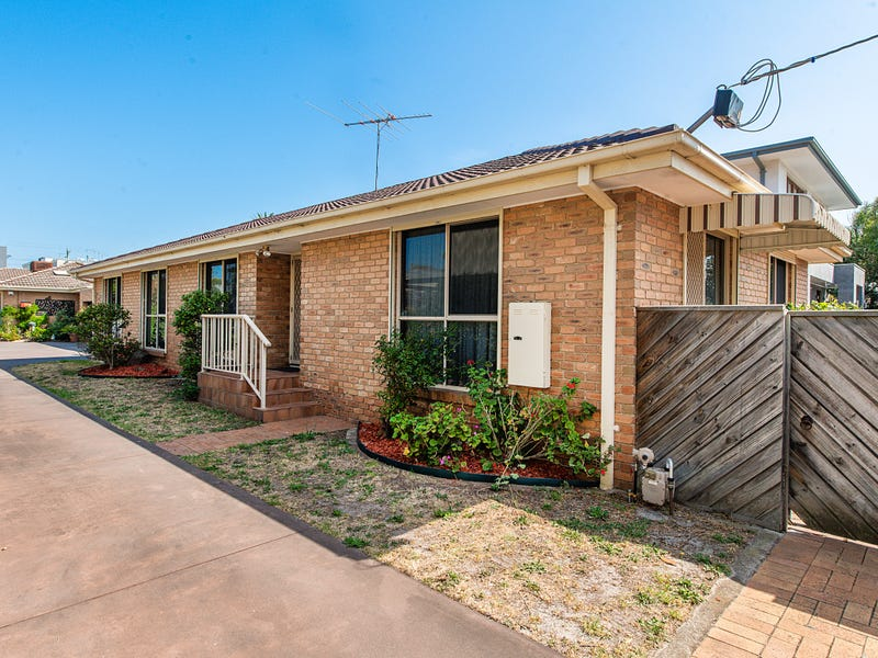 1/36 Clydebank Road, Edithvale, Vic 3196