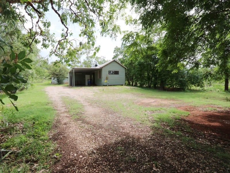 225 Cragborn Road, Katherine, NT 0850