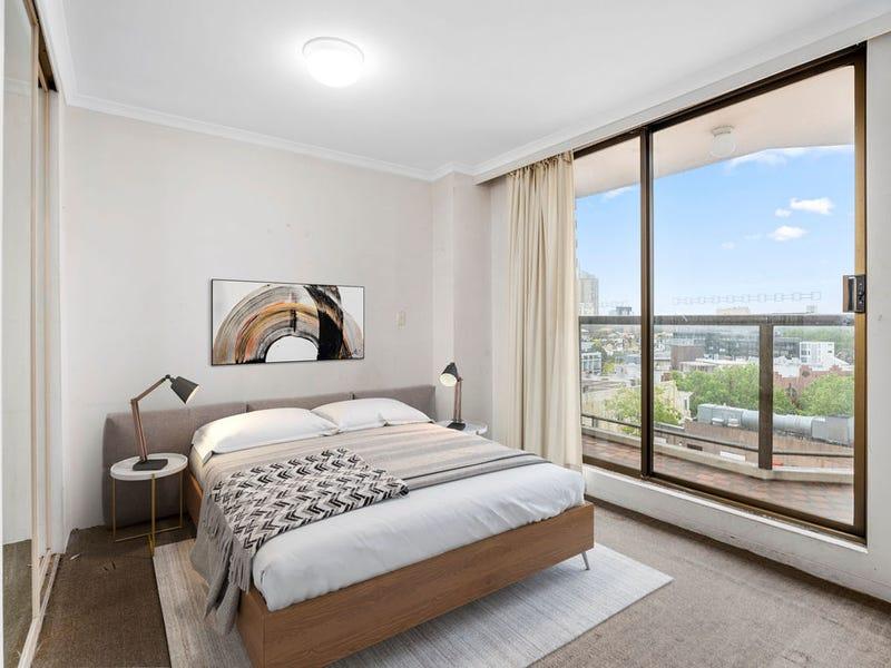 101/220 Goulburn Street, Darlinghurst, NSW 2010