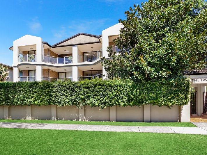 7/80 Beach Road, Bondi Beach, NSW 2026