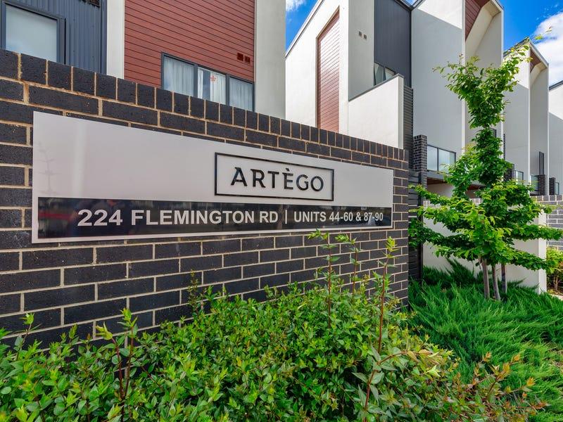 89/224 Flemington Road, Harrison, ACT 2914