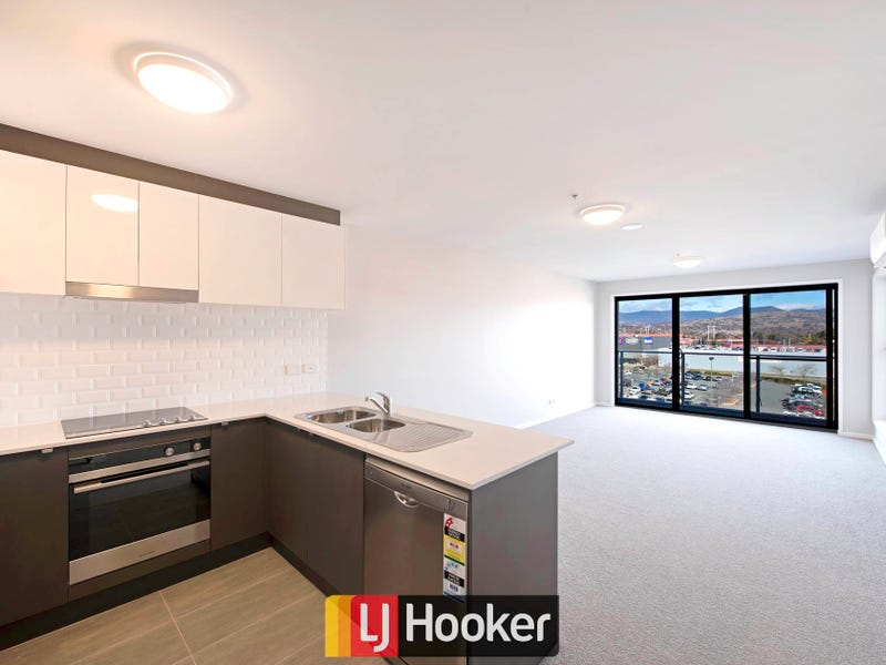 56/311 Anketell Street, Greenway, ACT 2900