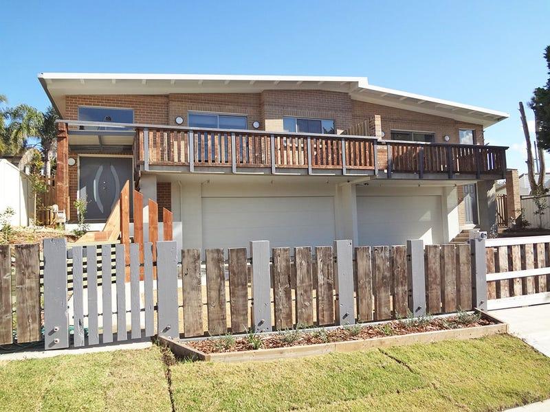 571 The Entrance Road, Bateau Bay, NSW 2261