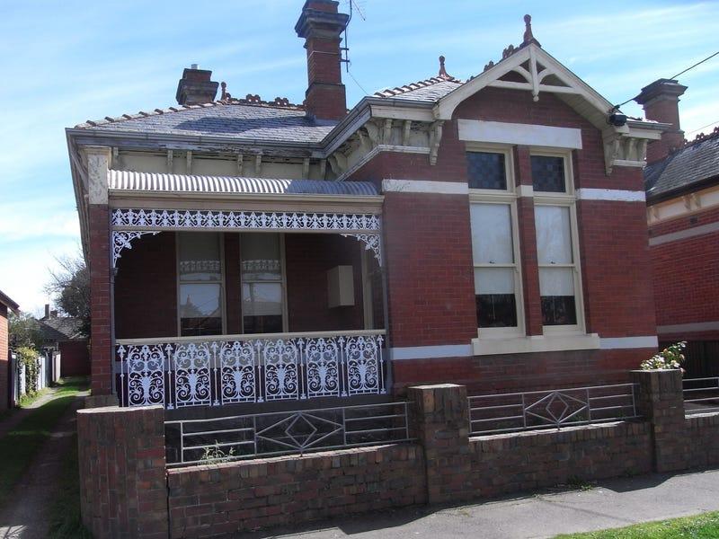 1/8 Raglan Street South, Ballarat Central, Vic 3350