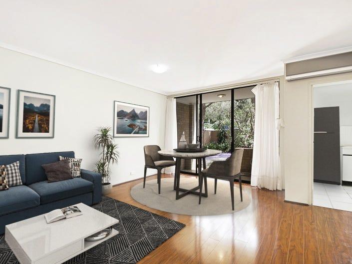 2/104 Cabramatta Road, Mosman, NSW 2088