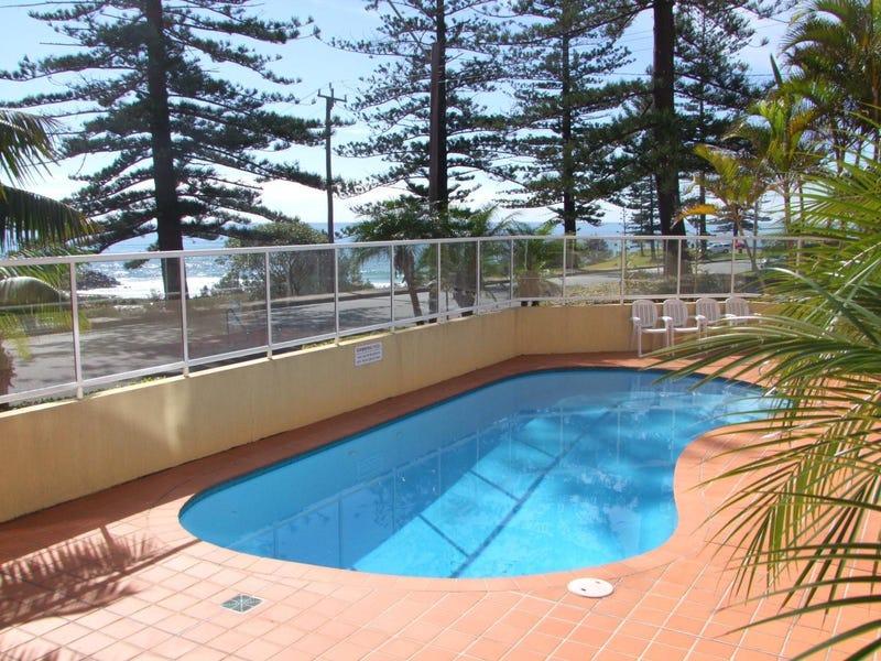 7/5 Stewart Street, Port Macquarie, NSW 2444
