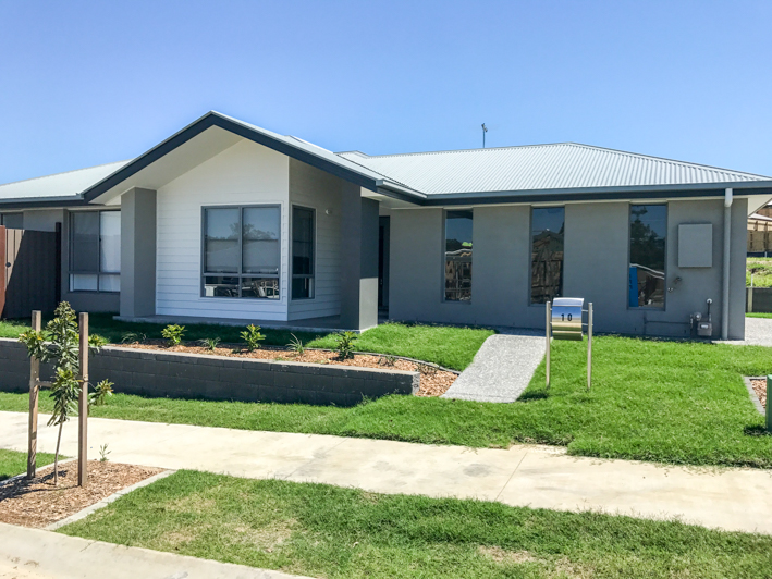 10 William Bay Court, South Ripley, Qld 4306