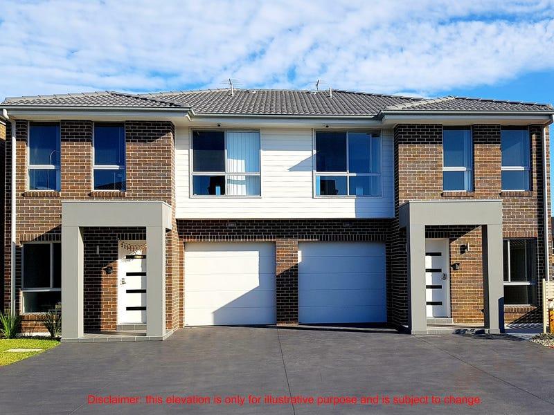 7 Bessie Glade, Schofields, NSW 2762