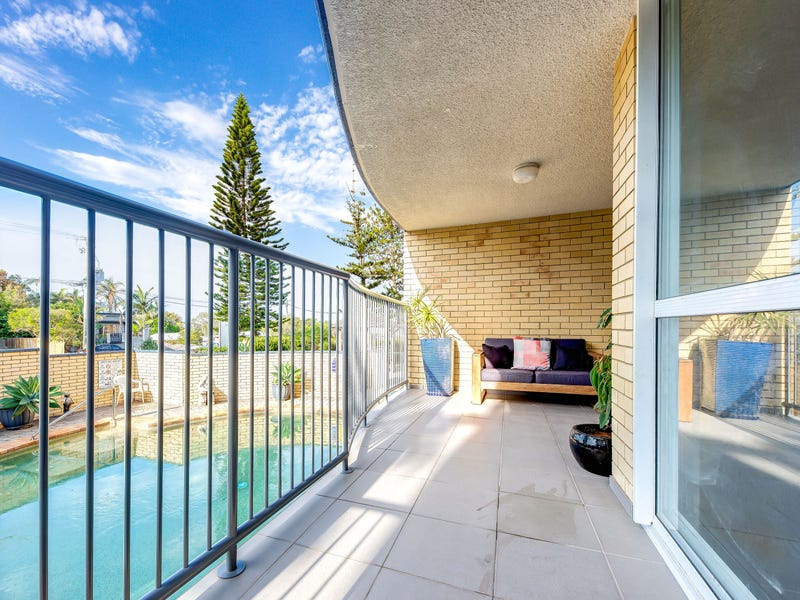 3/52 King Street, Kings Beach