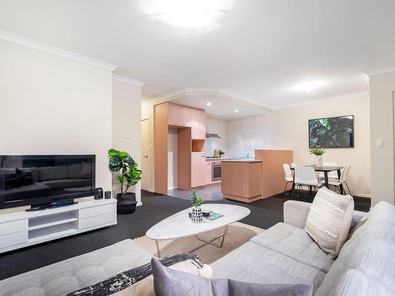 103/215 Stirling Street, Perth, WA 6000