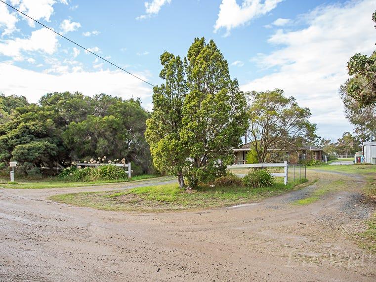 140 Coolibah Road, Pearcedale, Vic 3912