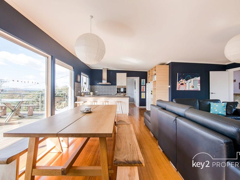 25 Gardners Road, Greens Beach, Tas 7270