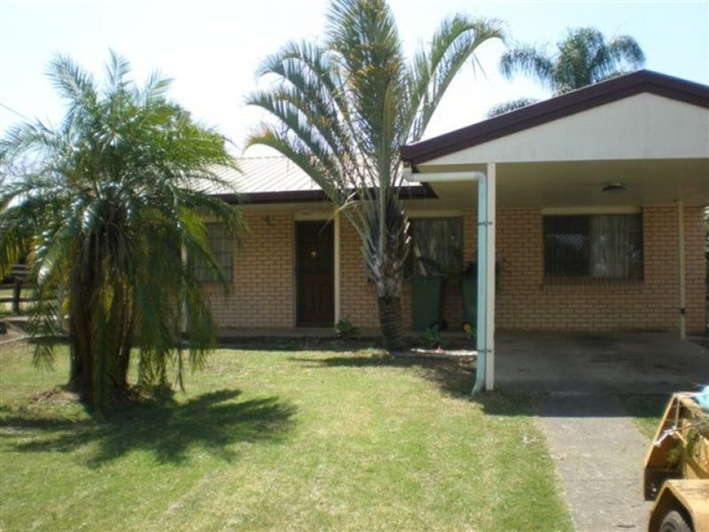 42 Robertson Road, Eastern Heights, Qld 4305