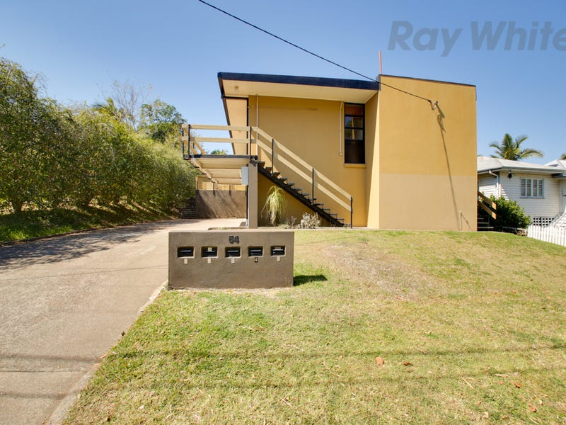 3/54 Chermside Road, Eastern Heights, Qld 4305