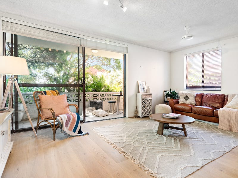 12/49 Campbell Parade, Manly Vale, NSW 2093