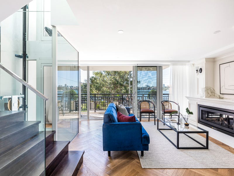 111B Mort Street, Balmain, NSW 2041