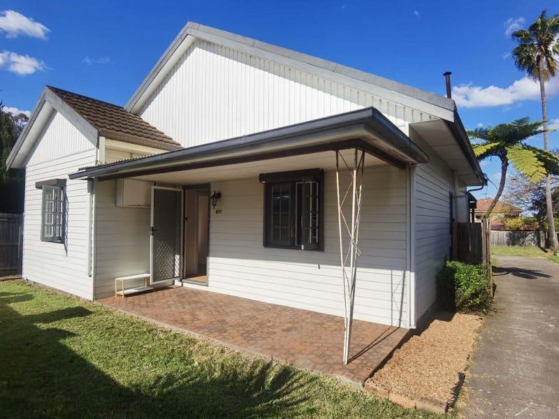 497 Concord Road, Rhodes, NSW 2138
